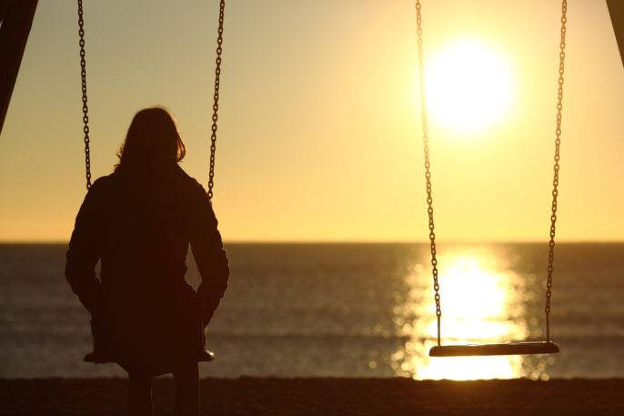 (video) How To Deal With Feeling Unloved?